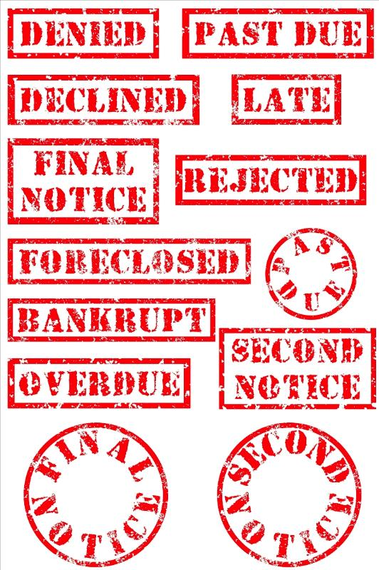Foreclosure - Labels.jpg