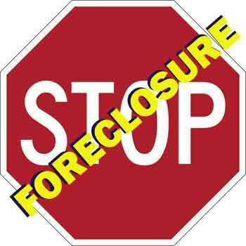 Stop Foreclosure Fort Myers