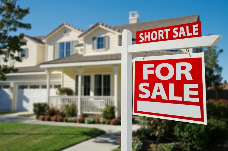 Short Sale House for Sale 2.jpg