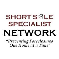 Short Sale Specialist
