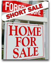 Short Sale Specialists