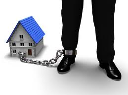 House chained to ankle.jpg
